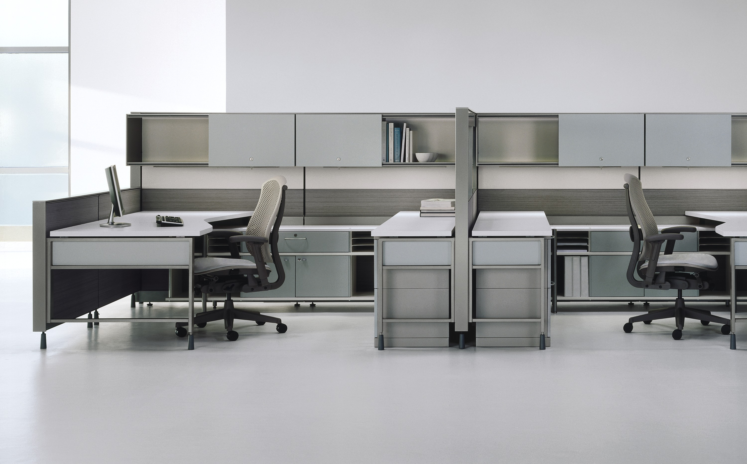 Office Furniture: Office Furniture Stores Boise Idaho